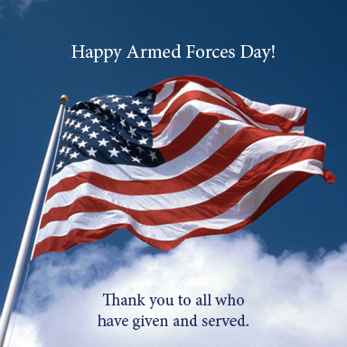 Image result for Armed Forces Day
