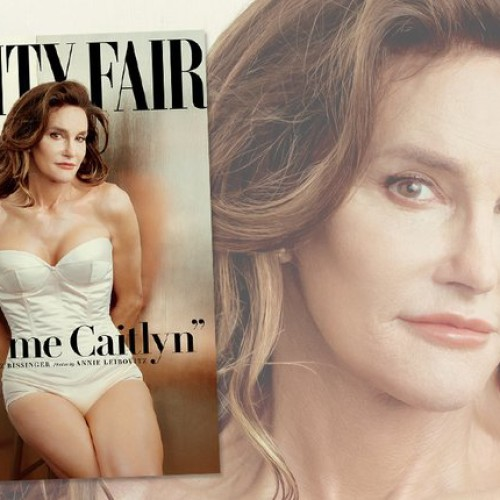 Removing the Rose Colored Glasses: The Ugly Truth About Caitlyn Jenner's Transition