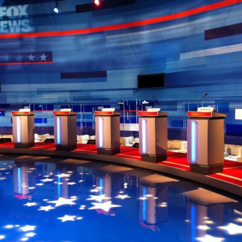GOP debate watch party/live-chat tonight!