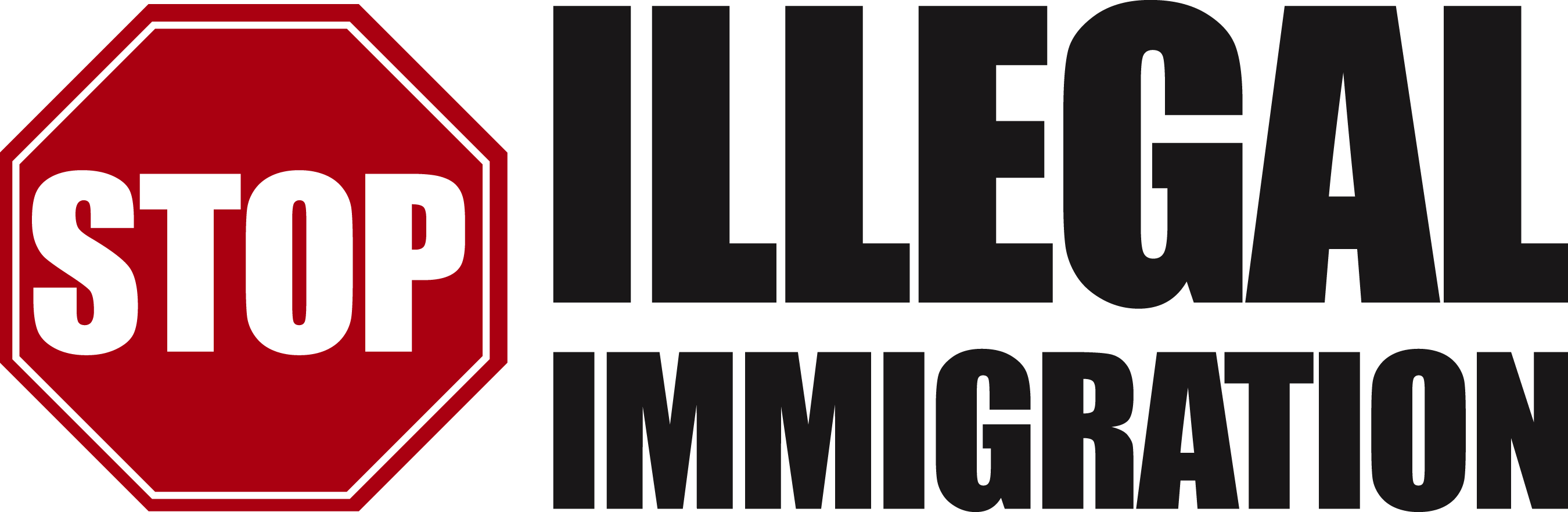 illigel immigrant Lllegal immigration is a phenomenon confronted by many major immigrant- receiving  the research below delves into many facets of illegal immigration  and.