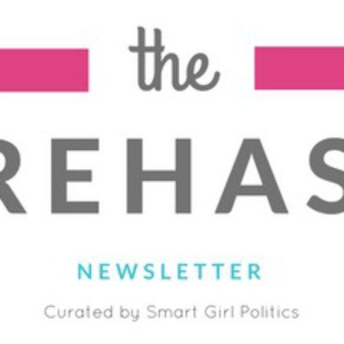 The #ReHash: February 18, 2017
